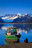 AK - Juneau Life