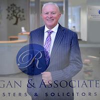 Rattigan & Associates - 2017