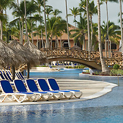 The Majestic Colonial Resort Hotel in Punta Cana
