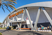 The Home Depot in Harbor Center Costa Mesa
