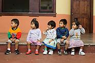 Adoptions in Guatemala