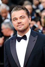 Leonardo Dicaprio Posed - 29 Aug 2019