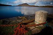 Galway & Connemara