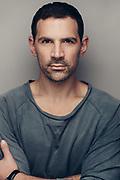 Kenneth Christensen (©HEIN Photography)
