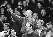 1995 Lansdowne Road Riots