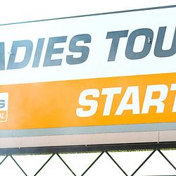 30-08-2017: Wielrennen: Boels Ladies Tour: Arnhem