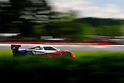 29-31 March, 2012, Birmingham, Alabama USA.Brian Frisselle, Terry Borcheller, David Donohue, Action Express Racing.(c)2012, Jamey Price.LAT Photo USA