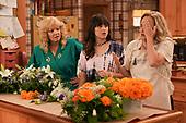 "October 06, 2021 - USA: ABC's ""The Goldbergs"" - Episode: 903"