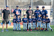 Red Soxes - Cubs