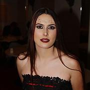 Harpengala 2004, Within Temptation, Sharon den Adel