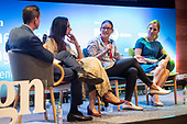 08. Panel Discussion ''Overcoming unconscious bias in the workplace''