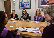 Client:  Alzheimer's Association via Reflections Photography