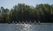 Caversham, United Kingdom,  GBR W8+, GBR Rowing, European Championships, team announcement, of crews competing in Belgrade, in May. Venue, GBR rowing training base, near Reading,<br /> 08:33:15  14/05/2014   14/05/2014  <br /> [Mandatory Credit: Peter Spurrier/Intersport<br /> Images]