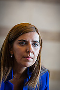 Sara Madruga 2015