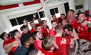 150417 Sheffield Utd Champions