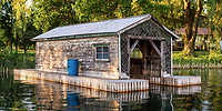 https://Duncan.co/old-boathouse