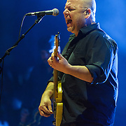The Pixies @ Strathmore