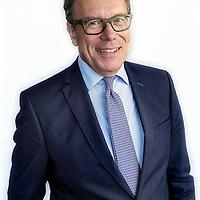 Nederland, Amsterdam, 22 november 2016.<br /> Voorzitter RvB Sanquin, Dirk Jan van den Berg<br /> <br /> <br /> <br /> Foto: Jean-Pierre Jans