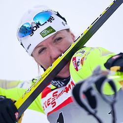20110105:  ITA, FIS Cross Country, Tour de Ski, Toblach/Dobbiaco
