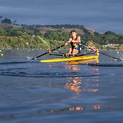 Karapiro Junior 2020 (NZL)