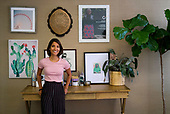 Shivani Siroya, CEO of Tala