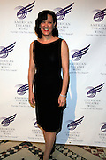 """Karem Zeimba at The American Theater Wing's Annual Spring Gala Honoring Jerry Herman and Visa INC...The American Theatre Wing is best known as the creator of the Antoinette Perry """"Tony"""" Awards, which it presents annually with the Brodway League. The Wing's other activities, dedicated to recognizing excellence and supporting eductaion in theatre."""