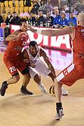 DESCRIZIONE : Roma Lega serie A 2013/14 Acea Virtus Roma Grissin Bon Reggio Emilia<br /> GIOCATORE : Jordan Taylor<br /> CATEGORIA : palleggio <br /> SQUADRA : Acea Virtus Roma<br /> EVENTO : Campionato Lega Serie A 2013-2014<br /> GARA : Acea Virtus Roma Grissin Bon Reggio Emilia<br /> DATA : 22/12/2013<br /> SPORT : Pallacanestro<br /> AUTORE : Agenzia Ciamillo-Castoria/ManoloGreco<br /> Galleria : Lega Seria A 2013-2014<br /> Fotonotizia : Roma Lega serie A 2013/14 Acea Virtus Roma Grissin Bon Reggio Emilia<br /> Predefinita :