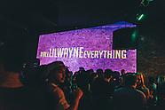 alllilwayneeverything