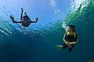 Indonesia, Banda Sea Crossing