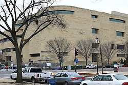 THEMENBILD - National Museum of the American Indian. Reisebericht, aufgenommen am 12. Jannuar 2016 in Washington D.C. // National Museum of the American Indian. Travelogue, Recorded January 12, 2016 in Washington DC. EXPA Pictures © 2016, PhotoCredit: EXPA/ Eibner-Pressefoto/ Hundt<br /> <br /> *****ATTENTION - OUT of GER*****