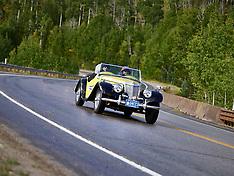 122-1953 MG TF 1500