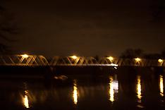 Battle of Trenton Dec 31 2011