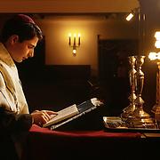 portré,férfi,fotózás,profoto,barmicvo,zsidó