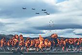 Warbirds Over Wanaka 2016