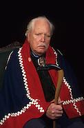 Bill reid and the indians Haidas CAH811