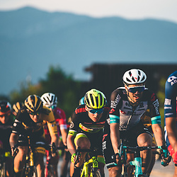 20210618: SLO, Cycling - Kriterij Tadeja Pogacarja 2021