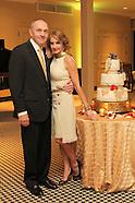 Norman Wedding Celebration 11.11.11