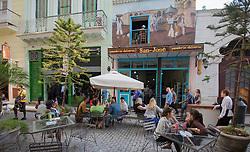 Caribbean, Cuba, Trinidad, UNESCO World Heritage Site