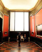 Berlin,Altes Museum