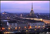 Festa Tricolore 150° Italia