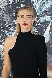 Vanessa Kirby at the World premiere of 'Fast & Furious Presents: Hobbs & Shaw' held at the Dolby Theatre in Hollywood, USA on July 13, 2019.