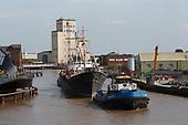 Hull City Council - Arctic Corsair