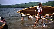 Raquette Lake ~ Adirondacks