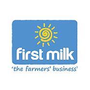 First Milk