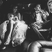 Weddings +
