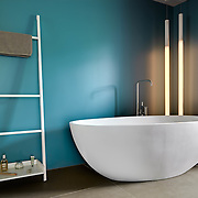 Interior Designe by BelEtage > Willisau, Switzerland