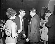 20/04/1970<br /> 04/20/1970<br /> 20 April 1970<br /> Tynagh Mines Dinner Dance at Loughrea, Co. Galway.