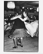 Lady Louise Campbell. Royal Caledonian Ball. Grosvenor House. London. 1991. © Copyright Photograph by Dafydd Jones 66 Stockwell Park Rd. London SW9 0DA Tel 020 7733 0108 www.dafjones.com