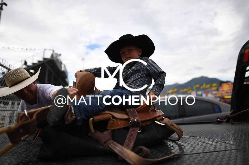 Jake Larson, Nephi 2018<br /> <br /> <br /> UNEDITED LOW-RES PREVIEW<br /> <br /> File shown may be an unedited low resolution version used as a proof only. All prints are 100% guaranteed for quality. Sizes 8x10+ come with a version for personal social media. I am currently not selling downloads for commercial/brand use.