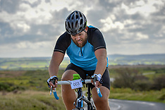 Great Exmoor Ride 2019